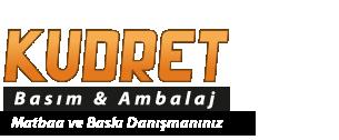 Kudret Basım Matbaacılık ve Ofset Matbaa sektöründe Etiket UV Baskı Katalog Broşür Dönkart Ajanda Defter ürünleriyle bayrampaşa istanbul ve tüm türkiye'ye hizmet vermektedir.
